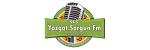 SORGUN FM