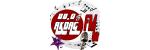 AKDAĞ FM