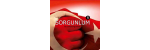 SORGUNLUM