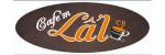 CAFE'M LAL